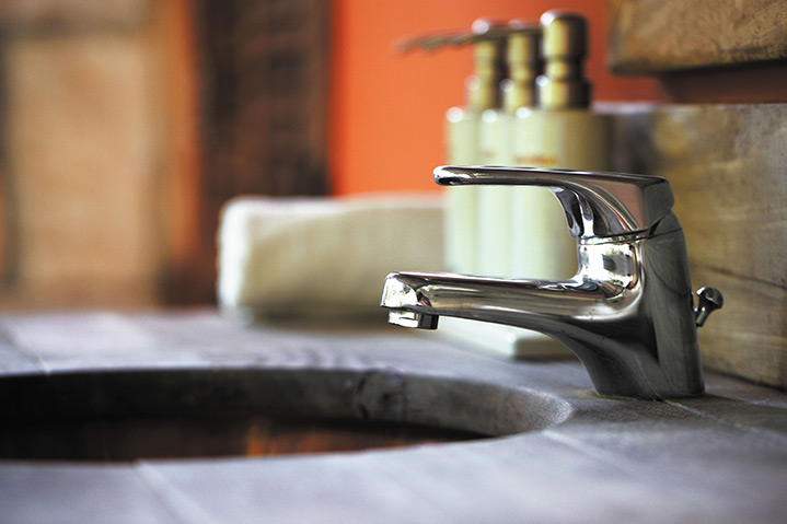 A2B Plumbers are able to fix any leaking taps you may have in Leyton.